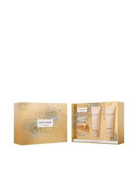 Elie Saab   'le Parfum' Eau De Parfum Gift Set by Elie Saab