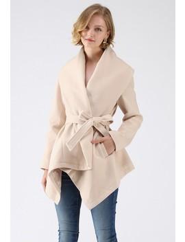 prairie-rabato-coat-in-cream prairie-rabato-coat-in-pinkprairie-grid-rabato-coat-in-whiteprairie-grid-rabato-coat-in-blackprairie-check-rabato-coat-by-chic+ by chicwish
