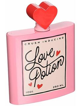 Ban.Do Women's Love Potion Flask by Bando