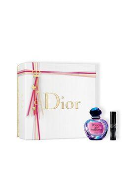 Dior   'poison Girl Unexpected' Eau De Toilette Gift Set by Dior
