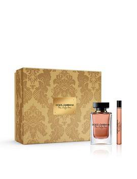 Dolce & Gabbana   'the Only One' Eau De Parfum Gift Set by Dolce & Gabbana