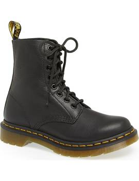 'pascal' Boot by Dr. Martens