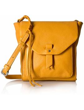 Lucky Numa Small Crossbody by Lucky+Brand