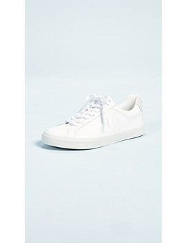 Esplar Low Sneakers by Veja