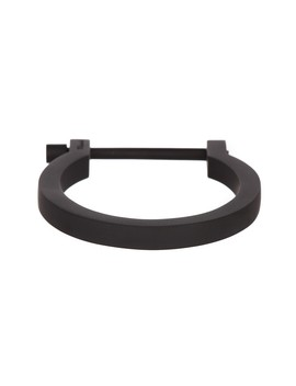 Lorem Cuff Bracelet by Miansai