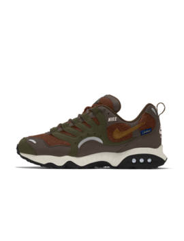 Nike Air Terra Humara Pendleton I D by Nike