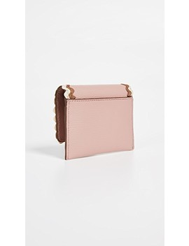 Essential Wallet by Loeffler Randall