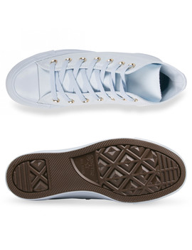 Converse All Star High Womens by