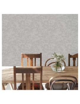 Devine Color Textured Concrete Peel & Stick Wallpaper   Mirage by Devine Color