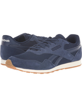 Royal Ultra Sl by Reebok