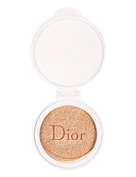 Capture Totale Dreamskin Perfect Skin Cushion Broad Spectrum Spf 50 Refill by Dior