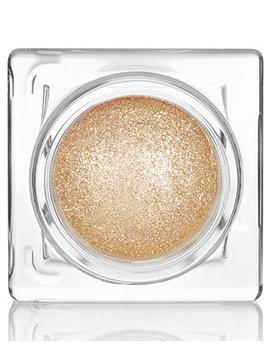 Aura Dew, 0.24 Oz. by Shiseido