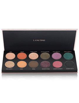 Color Design Starlight Sparkle Eye Shadow Palette by Lancôme