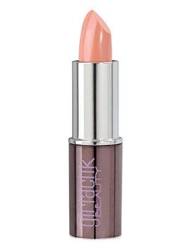 Le Crème Lipstick, 0.11 Oz. by Girlactik