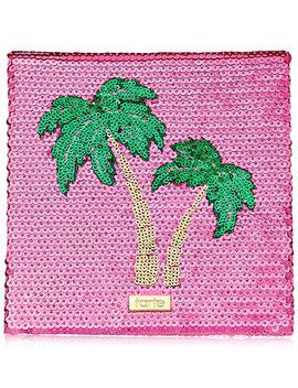 Palm Trees & Ocean Breeze Magnetic Palette by Tarte