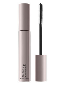 No Makeup Mascara, 0.28 Oz. by Perricone Md