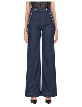 Vdp Collection Denim Pants   Jeans And Denim by Vdp Collection