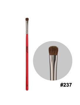 Beili 1pcs 230/231/226/142/237/227/234 Professional Eye Makeup Brush Natural Hair Eyeshadow Brush Blender Detail Smudger Smoky by Beili