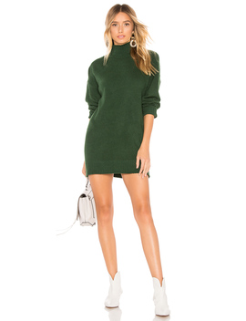 Luz Sweater by Tularosa