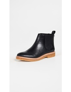 Chelsea Boots by Botkier