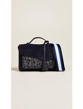 Cobble Hill Crossbody Bag by Botkier
