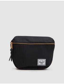 Fifteen Hip Pack In Black by Herschel Supply Co.