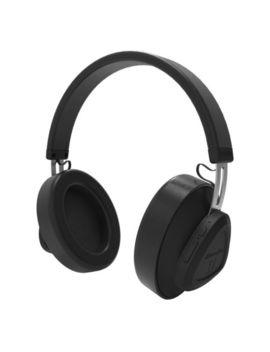Bluedio Tm Wireless Bluetooth Gaming Headset Sport Headphone Mic Voice Control by Bluedio