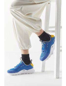 Puma X Ader Error Rs 0 Sneaker by Puma