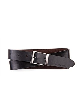 Two Sided Belt by Castro