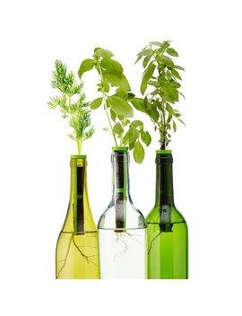 bottle-stopper-garden-kit by nathan-littlewood-&-robert-elliott