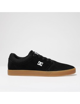 Dc Shoes by Dc Shoes
