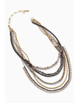 Montague Layered Necklace by Stella&Dot