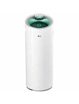 Lg As401 Wwa1 Purifier As401 Wwa1 Lg Electronics Wi Fi by Lg