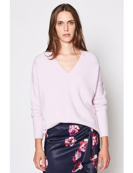 Limana Sweater by Joie