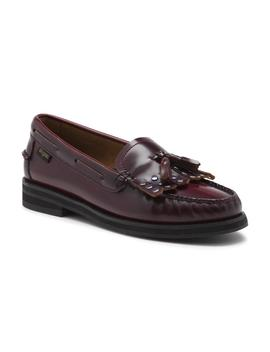 Winter Esther Stud Weejuns by G.H.Bass & Co.
