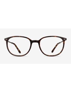Eros by Eyebuydirect
