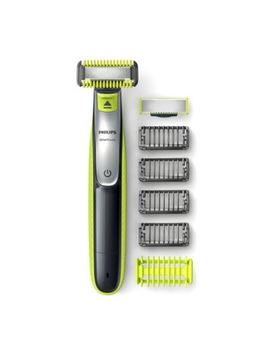 Philips One Blade Face & Body Trimmer by Bed Bath & Beyond