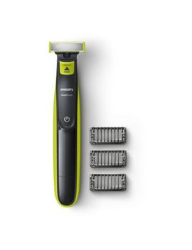 Philips One Blade Cordless Electric Razor by Bed Bath & Beyond