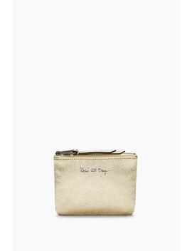 Betty Pouch   Rosé All Day by Rebecca Minkoff