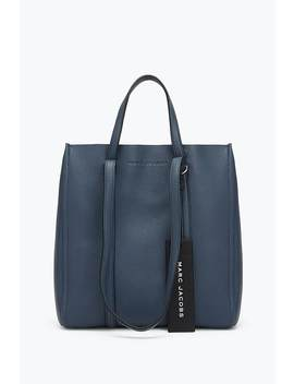The Tag Tote by Marc Jacobs
