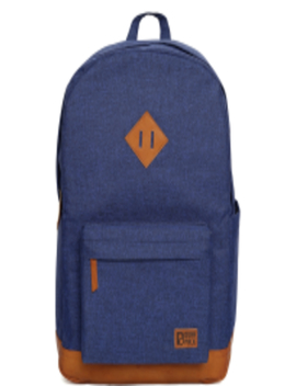 Durapack by Durapack