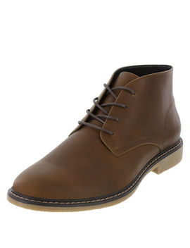 Men's Sonoron Chukka Boot by Learn About The Brand Dexter