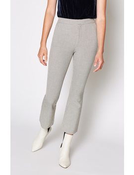 Tabanica Trouser by Joie