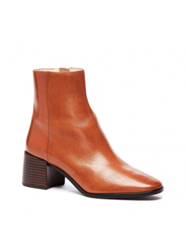 Grant Square Toe Boot by Loeffler Randall