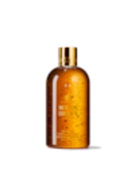 Mesmerising Oudh Accord & Gold Bath & Shower Gel by Molton Brown