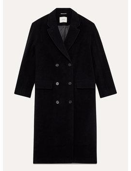 elena-wool-coat by wilfred