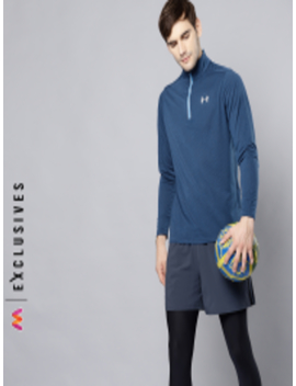Under Armour by Under Armour