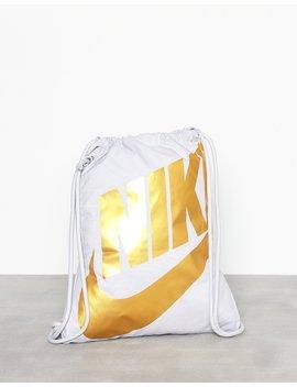 Heritage Gmsk   Metallic by Nike