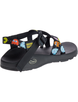 Women's Z/2® Classic Usa by Chacos