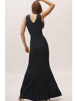 Egan Dress by Bhldn